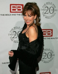 The Bold and The Beautiful 20th Anniversary 2007