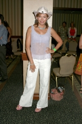 The Bold and The Beautiful Fan Event 2005